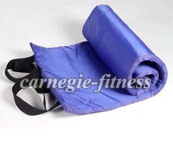 Rolling Exercise Mat