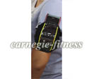 Running Arm Phone Wallet
