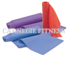 Pilates Bands