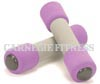 Foam Dumbbells