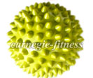 Small Massage Ball